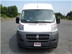 2018 ProMaster 2500 High Roof FWD,  Ranger Design General Service Upfitted Cargo Van #JE102536 - photo 4
