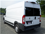 2018 ProMaster 2500 High Roof FWD,  Ranger Design General Service Upfitted Cargo Van #JE102536 - photo 9