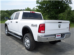 2018 Ram 2500 Crew Cab 4x4,  Pickup #JG223001 - photo 1