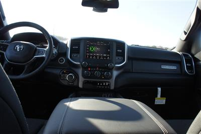 2019 Ram 1500 Crew Cab 4x4,  Pickup #KN630203 - photo 12