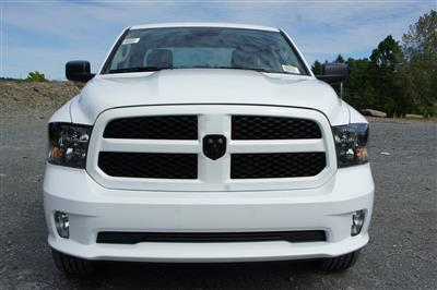 2019 Ram 1500 Quad Cab 4x4,  Pickup #KS522727 - photo 4