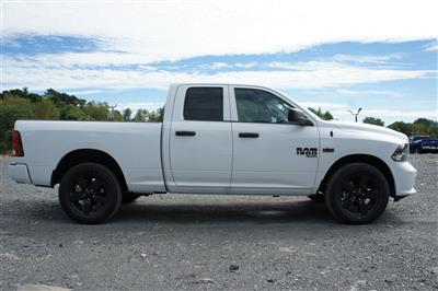 2019 Ram 1500 Quad Cab 4x4,  Pickup #KS522727 - photo 6