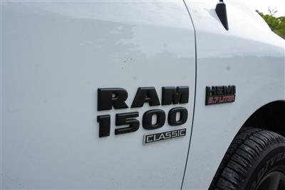 2019 Ram 1500 Quad Cab 4x4,  Pickup #KS522727 - photo 7