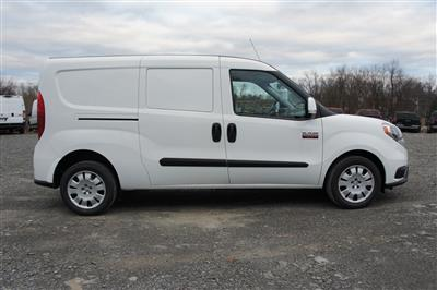 2018 ProMaster City FWD,  Empty Cargo Van #L86260 - photo 6