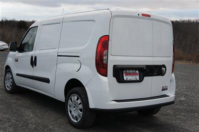 2018 ProMaster City FWD,  Empty Cargo Van #L86260 - photo 9