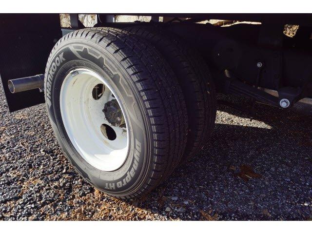 2018 E-450 4x2,  Unicell Cutaway Van #57661 - photo 5