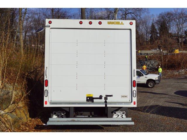 2018 E-450 4x2,  Unicell Classicube Cutaway Van #57661 - photo 6