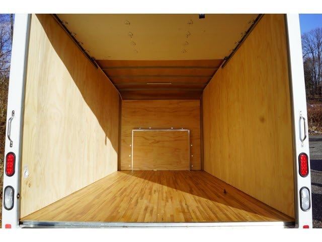 2018 E-450 4x2,  Unicell Cutaway Van #57661 - photo 7
