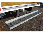 2018 E-450 4x2,  Unicell Cutaway Van #57661 - photo 8