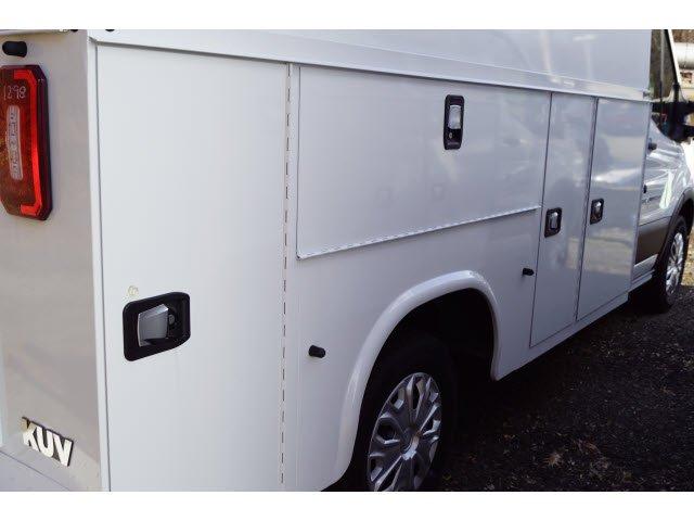 2018 Transit 350 4x2,  Knapheide KUV Service Utility Van #58303 - photo 8