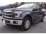 2016 F-150 SuperCrew Cab 4x4,  Pickup #58304A - photo 4
