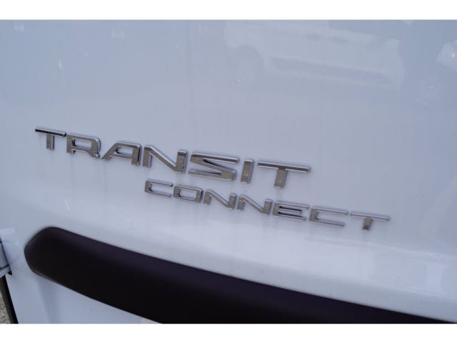 2019 Transit Connect 4x2,  Empty Cargo Van #58498 - photo 7