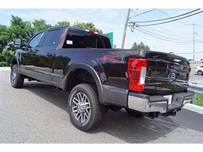 2019 F-350 Crew Cab 4x4,  Pickup #58641 - photo 5