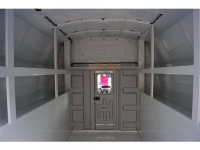 2018 Transit 350 4x2,  Knapheide KUV Service Utility Van #58667 - photo 10