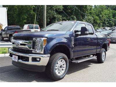 2019 F-250 Super Cab 4x4,  Pickup #58774 - photo 3