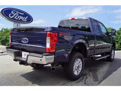 2019 F-250 Super Cab 4x4,  Pickup #58774 - photo 2