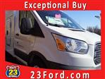 2018 Transit 350 4x2,  Rockport Service Utility Van #58777 - photo 1