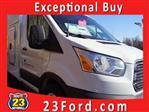 2018 Transit 350 4x2,  Rockport Workport Service Utility Van #58777 - photo 1