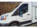 2018 Transit 350 4x2,  Rockport Workport Service Utility Van #58777 - photo 3