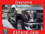 2019 F-250 Super Cab 4x4,  Pickup #58779 - photo 1
