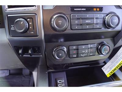 2019 F-350 Super Cab 4x4,  Western Snowplow Pickup #58801 - photo 22