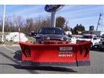 2019 F-350 Super Cab 4x4,  Western Snowplow Pickup #58801 - photo 3