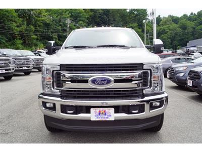 2019 F-350 Super Cab 4x4, Pickup #58853 - photo 4