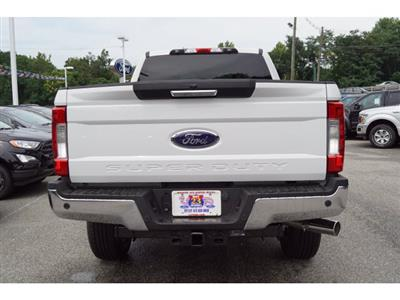2019 F-350 Super Cab 4x4, Pickup #58853 - photo 6
