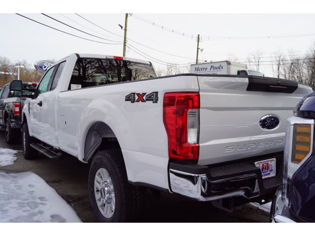 2019 F-250 Super Cab 4x4,  Pickup #58928 - photo 1