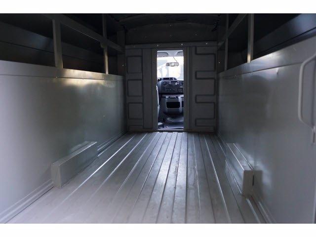 2019 Ford E-350 RWD, Knapheide KUV Service Utility Van #58951 - photo 5