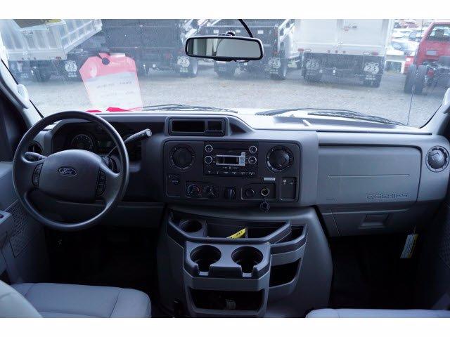 2019 Ford E-350 RWD, Knapheide KUV Service Utility Van #58951 - photo 6