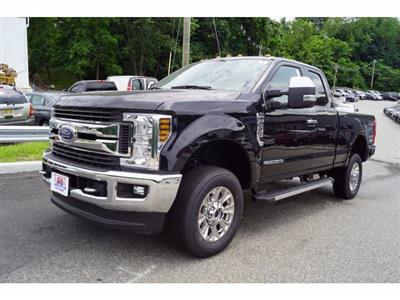 2019 F-350 Super Cab 4x4,  Pickup #58970 - photo 2