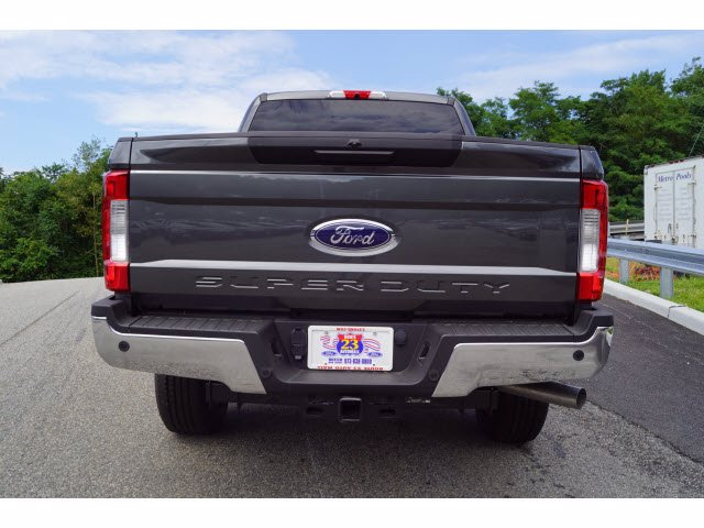2019 F-250 Super Cab 4x4, Pickup #58983 - photo 6