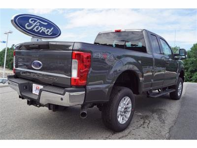 2019 F-250 Super Cab 4x4, Pickup #58983 - photo 2