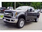 2019 F-250 Super Cab 4x4, Pickup #58983 - photo 3