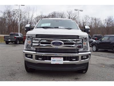 2017 F-250 Crew Cab 4x4, Pickup #58985A - photo 3