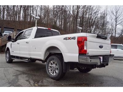 2017 F-250 Crew Cab 4x4, Pickup #58985A - photo 6