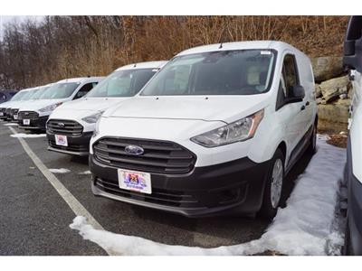 2019 Transit Connect 4x2,  Empty Cargo Van #59040 - photo 3