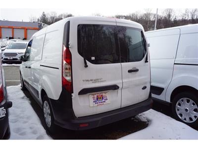2019 Transit Connect 4x2,  Empty Cargo Van #59040 - photo 2