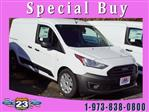 2019 Transit Connect 4x2,  Empty Cargo Van #59040 - photo 1