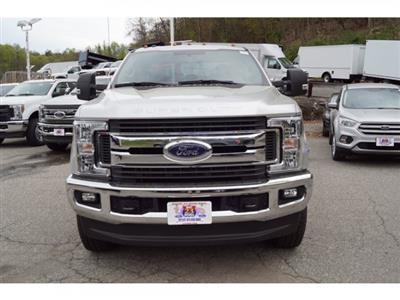 2019 F-250 Super Cab 4x4,  Pickup #59091 - photo 3