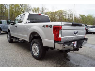2019 F-250 Super Cab 4x4,  Pickup #59091 - photo 5