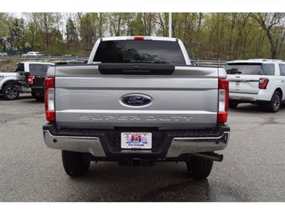 2019 F-250 Super Cab 4x4,  Pickup #59091 - photo 6