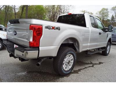 2019 F-250 Super Cab 4x4,  Pickup #59091 - photo 2