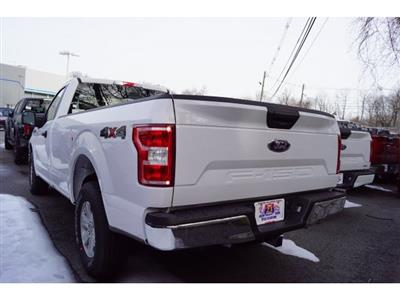 2019 F-150 Regular Cab 4x4,  Pickup #59200 - photo 2