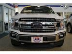 2019 F-150 SuperCrew Cab 4x4,  Pickup #59280 - photo 3