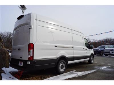 2019 Transit 350 High Roof 4x2,  Empty Cargo Van #59289 - photo 2