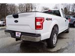 2019 F-150 Regular Cab 4x4,  Pickup #59299 - photo 2