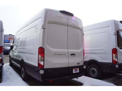 2019 Transit 250 High Roof 4x2,  Empty Cargo Van #59381 - photo 2