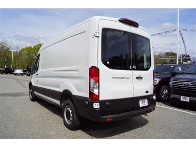 2019 Transit 250 Med Roof 4x2,  Empty Cargo Van #59425 - photo 5